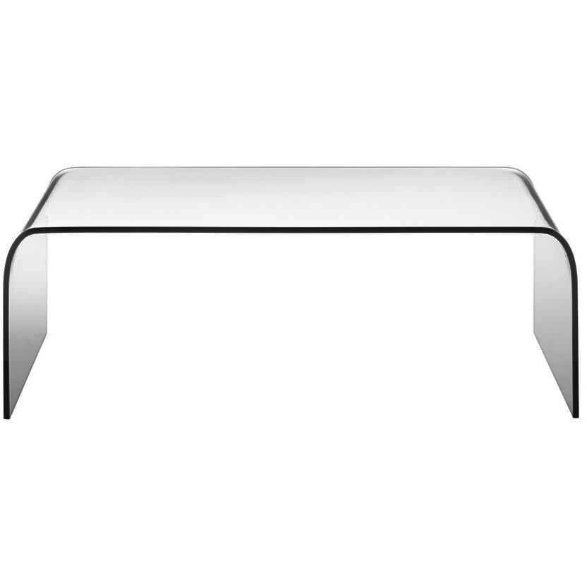 Ponte Clubtisch Versch Grossÿen Interio Online Clubtisch Tisch Couchtisch