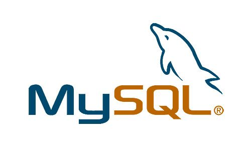 Pin By Hasse S Choices On Hasse S Finland Mysql Data Backup Sql