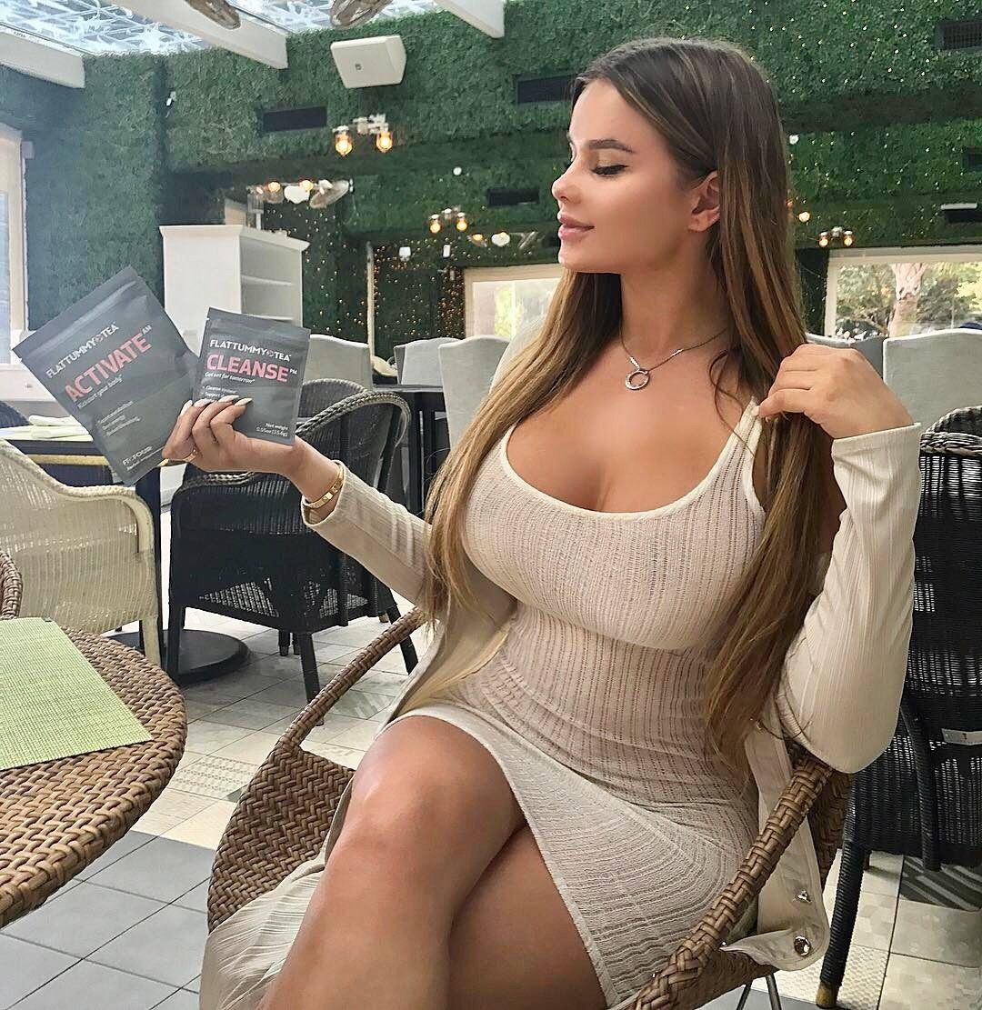 fundacion asian dating website Asiandate is an international dating site that brings you exciting introductions and direct communication with asian women.