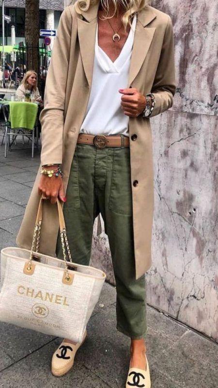 trendy sieraden winter 2019