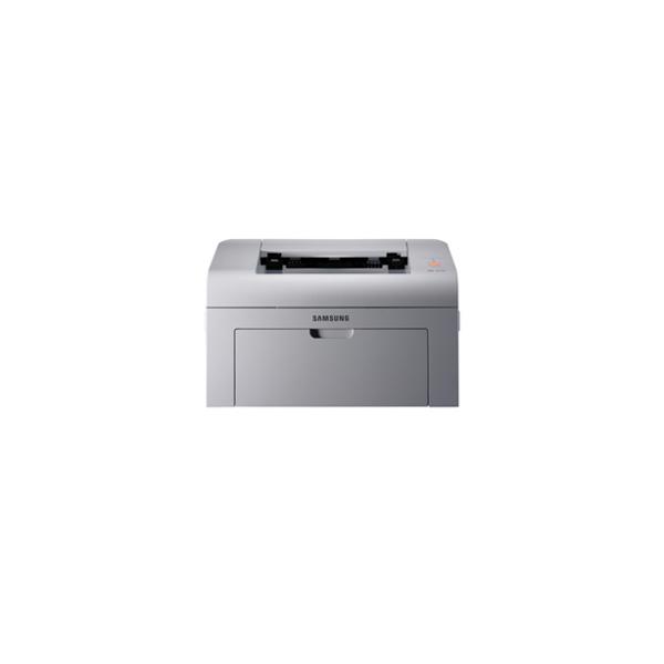 Samsung ML-1610R Printer Drivers for Windows Mac
