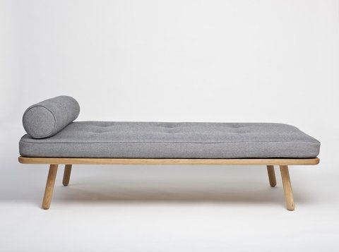 Moderne Betten · Tagesbett Ideen · Another Country Day Bed