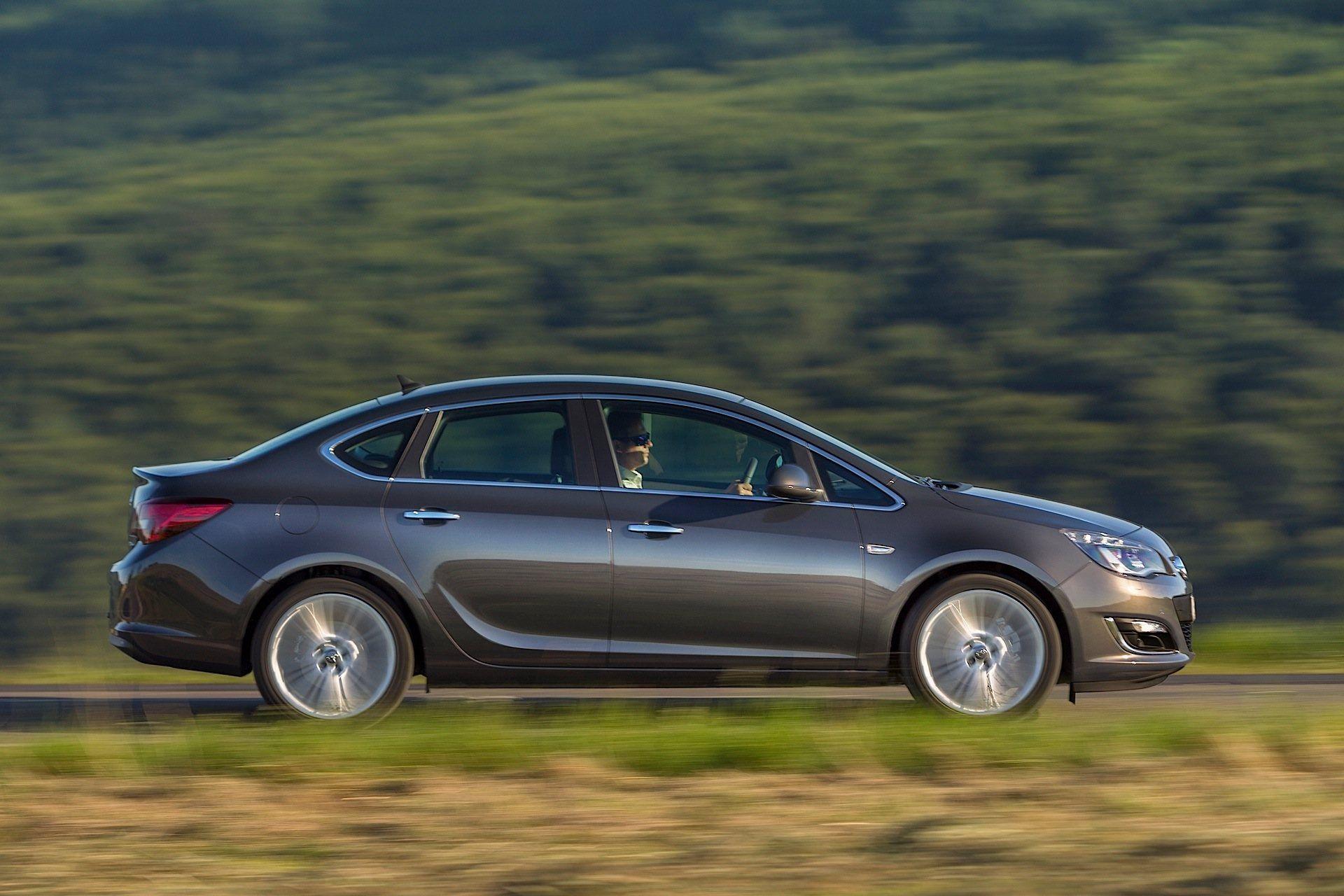 Release 2021 All Buick Verano