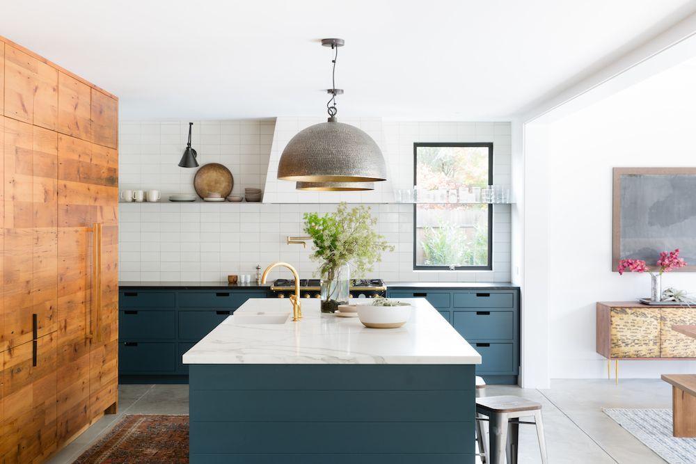kitchen remodel dayton ohio | Kitchen Remodel Ideas in 2019 | Home ...