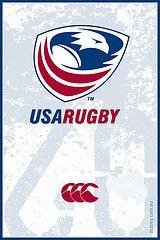 Usa Rugby Iphone Wallpaper Rob Masefield Masey Co Tags Wallpaper Iphone Rugbyunion Usarugby Fondos De Pantalla