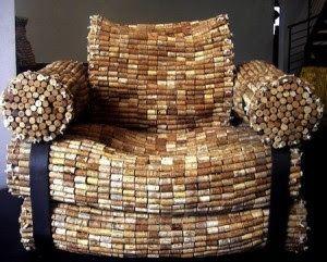 junk furniture to treasure - Google Search