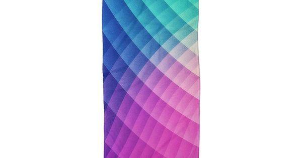 Just Pinned to Badbugs Art / Cute & Funny Graphic Design: #Spectrum #Bomb @chuckpcomics @Threadless 40% #off #winterclothes #patterns #patterntee #patternlove #pinktumblr #homes #artcloth #Threadless #giftsale http://ift.tt/2ePzJQx http://ift.tt/2f65qWJ Follow us on Facebook http://ift.tt/1ZBR6Ym