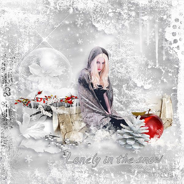Joy to the World by VanillaM Designs http://wilma4ever.com/index.php?main_page=product_info&cPath=52_440&products_id=34621 Photo by The-Wild-Kat (deviantart.com) http://www.deviantart.com/art/medieval-blonde-stock-3-318694230