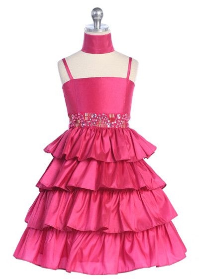 Dresses for 9 year olds bridesmaid dresses for 9 year for 10 year old dresses for weddings