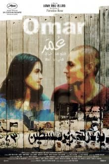 Omar movie review