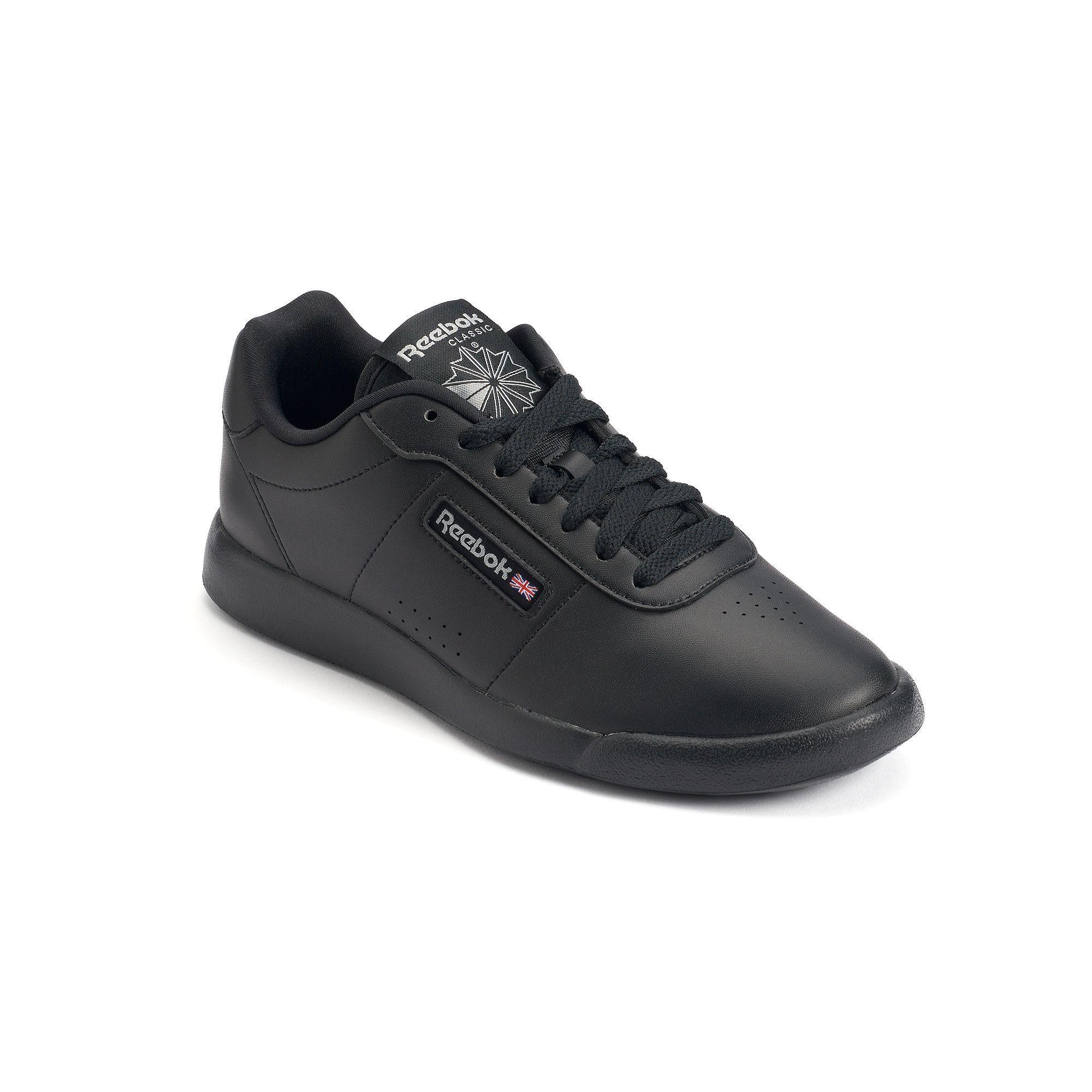 ee0ca1e9fd458 Reebok Princess Lite Women s Shoes