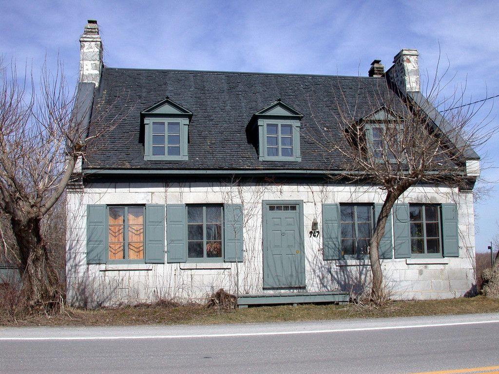 jolie couleur de volets maisons et jardins pinterest maison en pierre maison et jardin. Black Bedroom Furniture Sets. Home Design Ideas