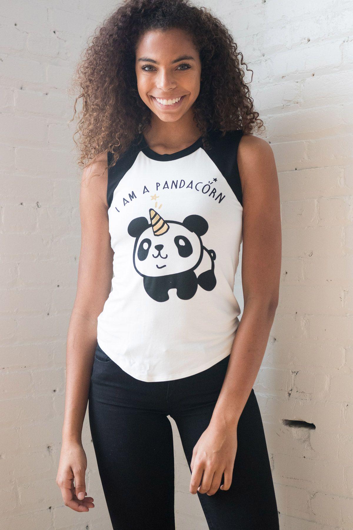 b65d2af45f669 I am a Pandacorn!!  14.99