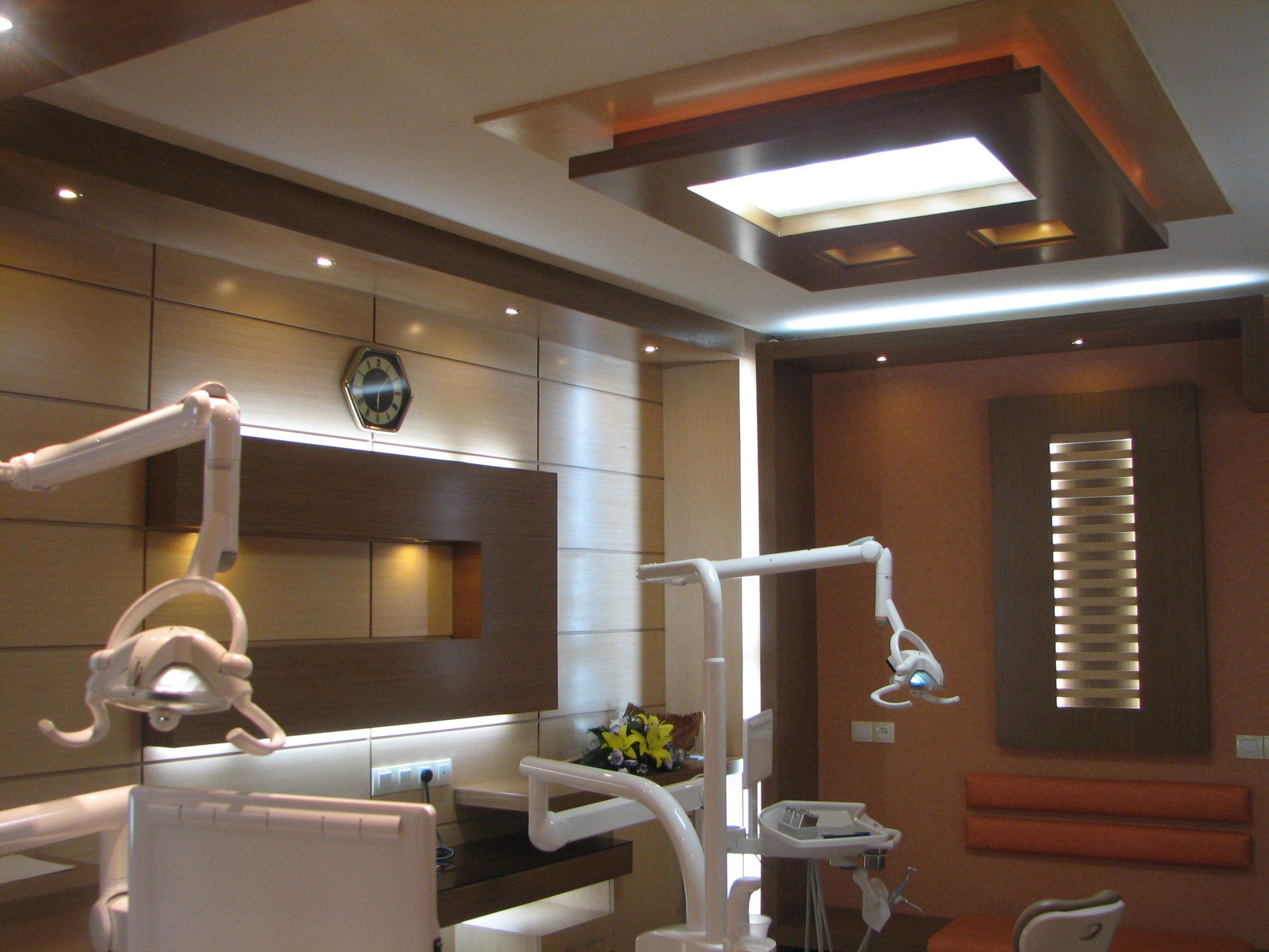Best Dental Office Design Colors Best Interior Design Photo