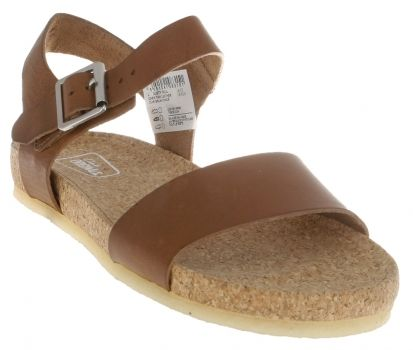 a4eb27cda155 Dusty Soul by Clarks is so on trend for this summer