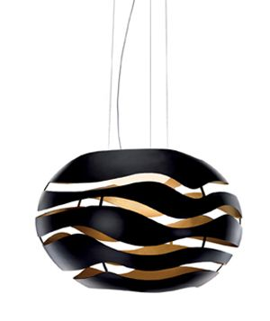 Tree Series S Designed By Werner Aisslinger. Lamp ...