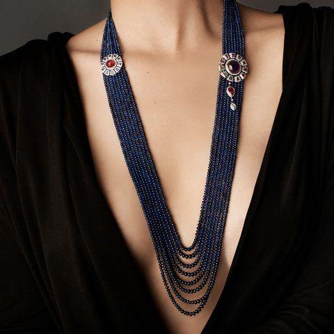 Empress - Gilan Jewellery