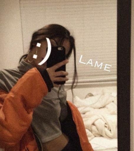 Photo of L O S T – #snapchat
