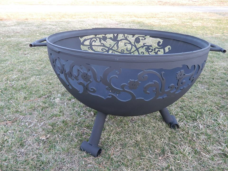Copyright 2012 all rights reserved fire pit outdoor
