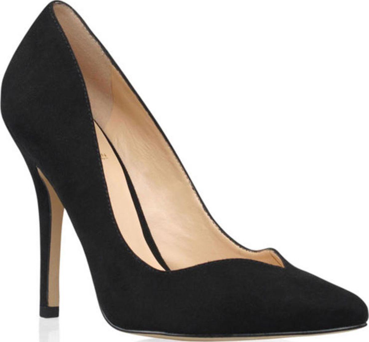 Ella | The Shoe Shed | Shoes, Online, Kardashian, Size, Black ...