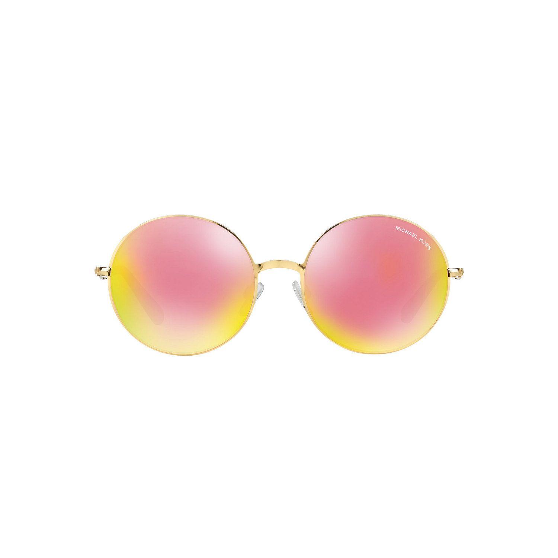 d2df73f35ca Kendal II Aviator Sunglasses MK5017. Customer ServiceWomen AccessoriesMichael  KorsSunglasses