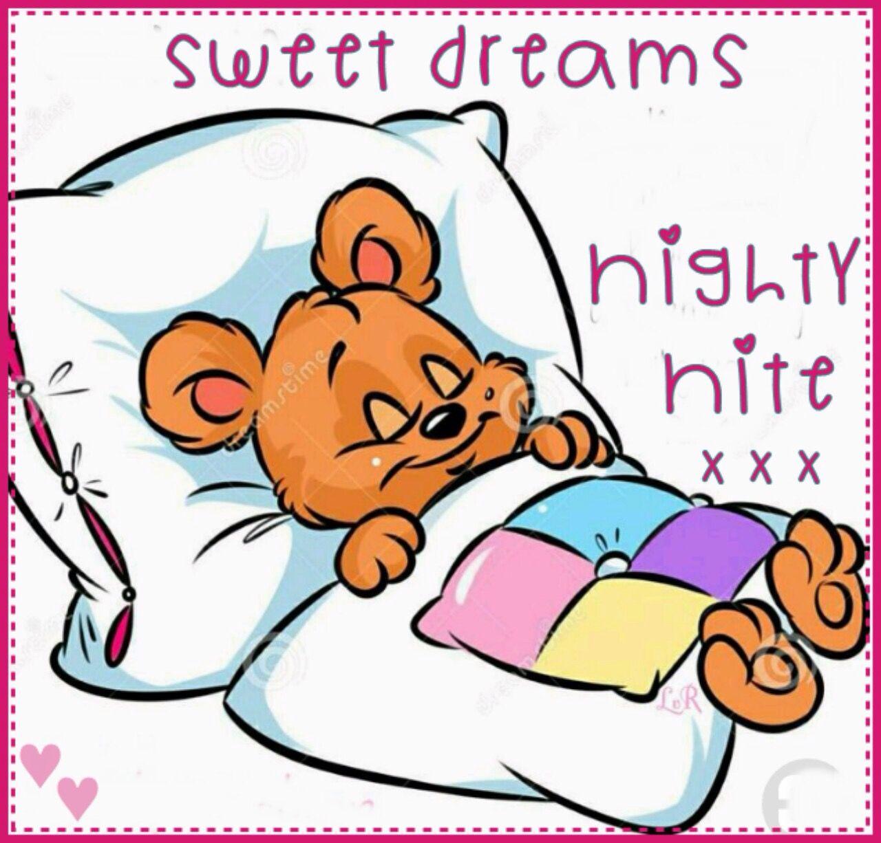 Labai Mielas Good Night Greetings Good Night Hug Good Night Sweet Dreams