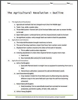 Sima qian records of the grand historian pdf