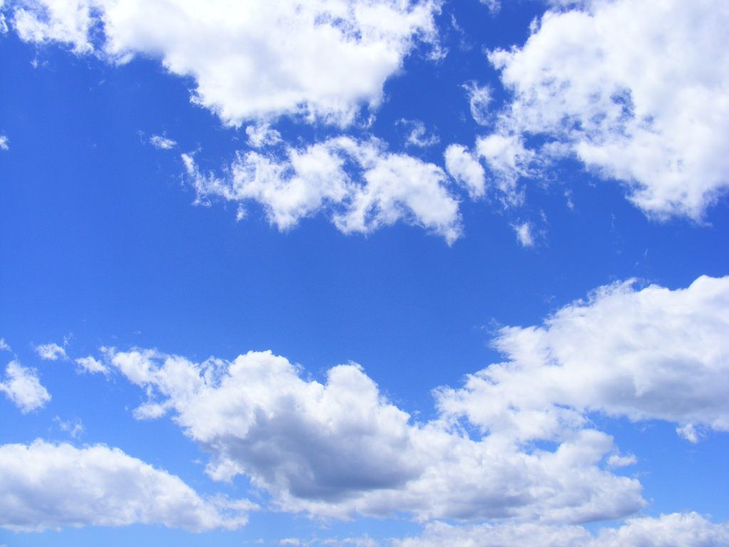 Fluffy Day And Clouds 4k Hd Wallpaper In 2019 Clouds Sky