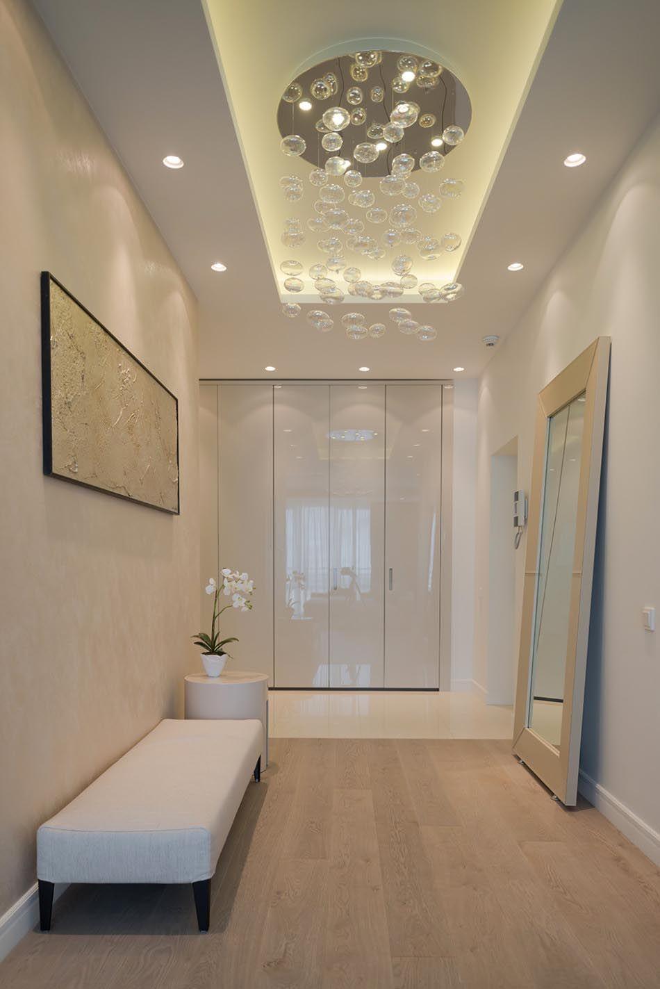 Small hallway lighting fixtures light fixtures pinterest small small hallway lighting fixtures arubaitofo Images