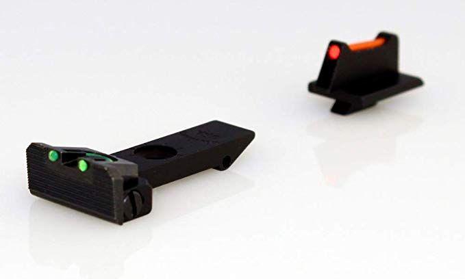 41.5 43mm Eyepiece UTG Rubber Scope Eyeshade for 36 40