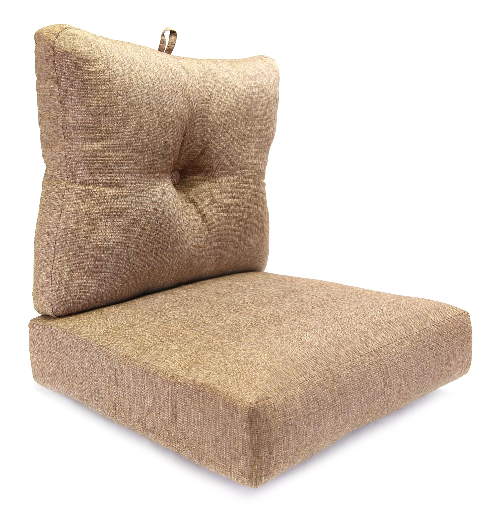 Deep Seat Replacement Cushions for Outdoor Furniture Best