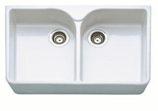 Franke By Villeroy Boch Vbk720 2 0 Bowl White Ceramic Kitchen