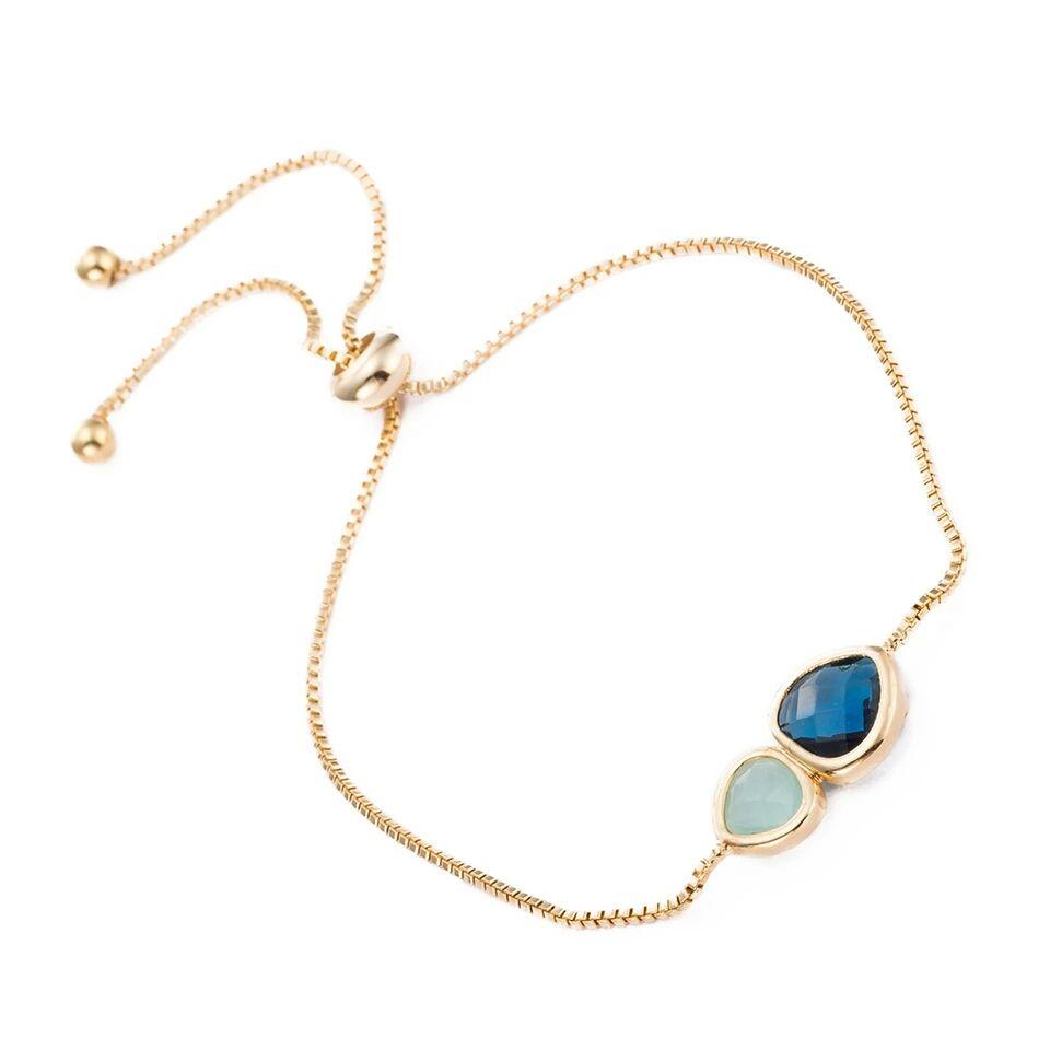 bracelet fantaisie bijoux originaux bijoux tendance. Black Bedroom Furniture Sets. Home Design Ideas