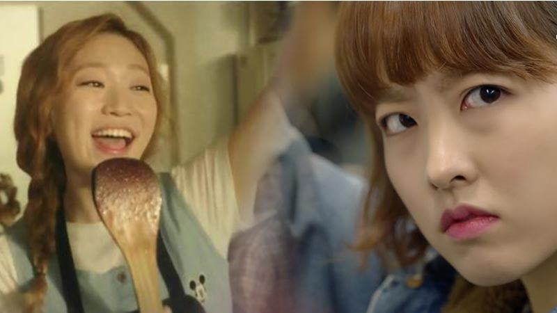 830e757d11c Badass Sisters From K-Dramas We Wish We Had In Real Life
