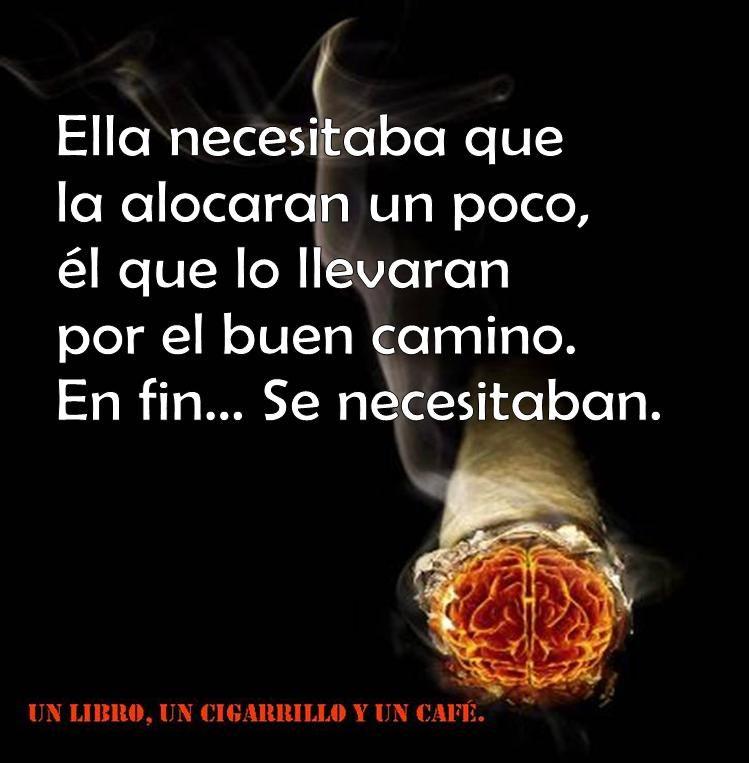 https://www.facebook.com/Un-libro-un-cigarrillo-y-un-cafe-503194663213939/