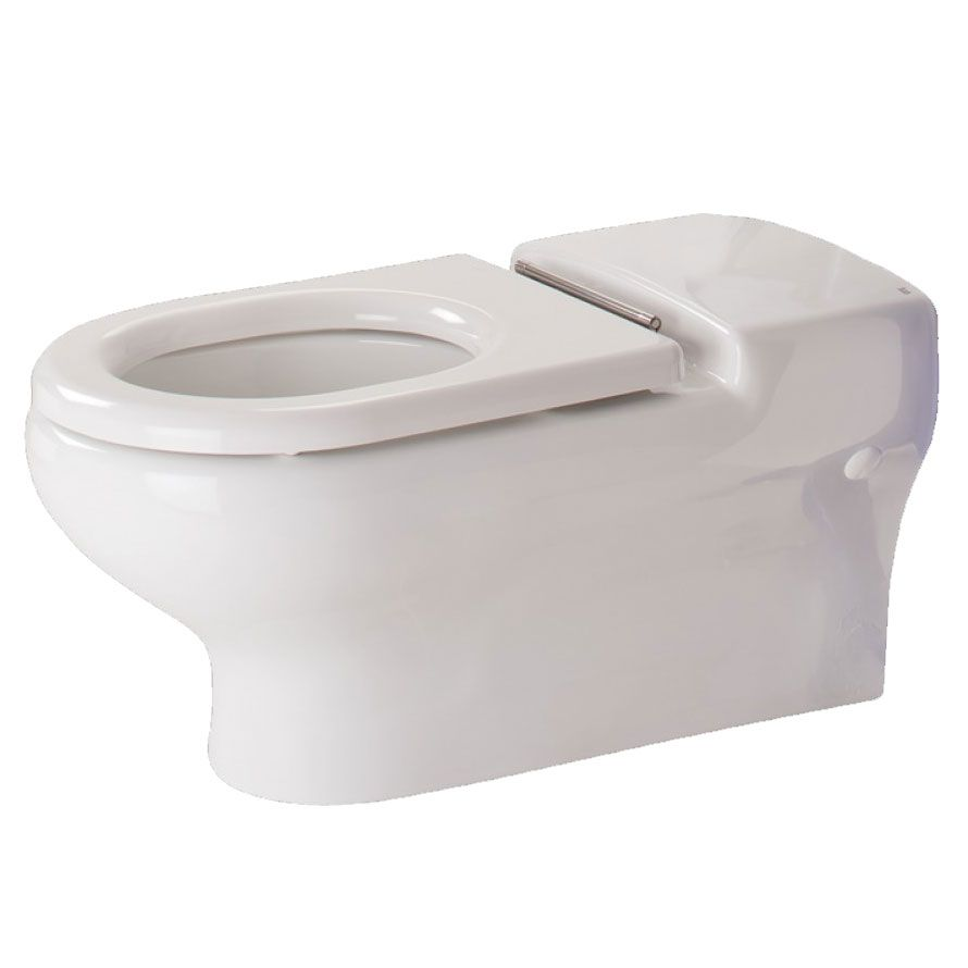 Wondrous Rak Compact Special Needs Wall Hung Toilet Wc 700Mm Unemploymentrelief Wooden Chair Designs For Living Room Unemploymentrelieforg
