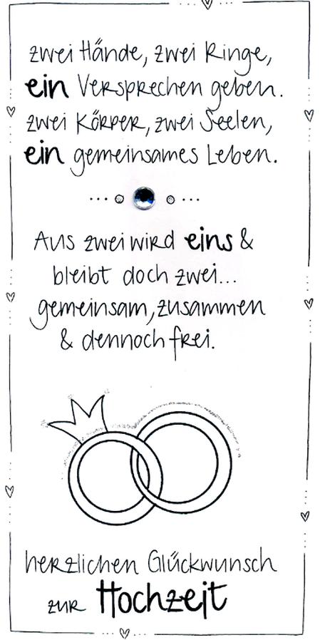 Herzensgruesse Mit Handgemachten Karten Freude Verschicken Hochzeitskarten Spruche Hochzeit Karte Hochzeit Hochzeitskarten