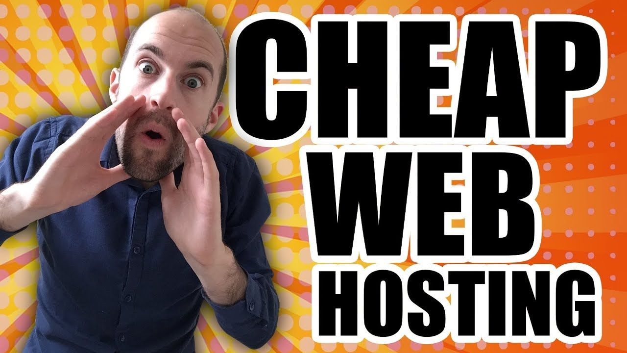 18+ Best cheap web hosting ideas