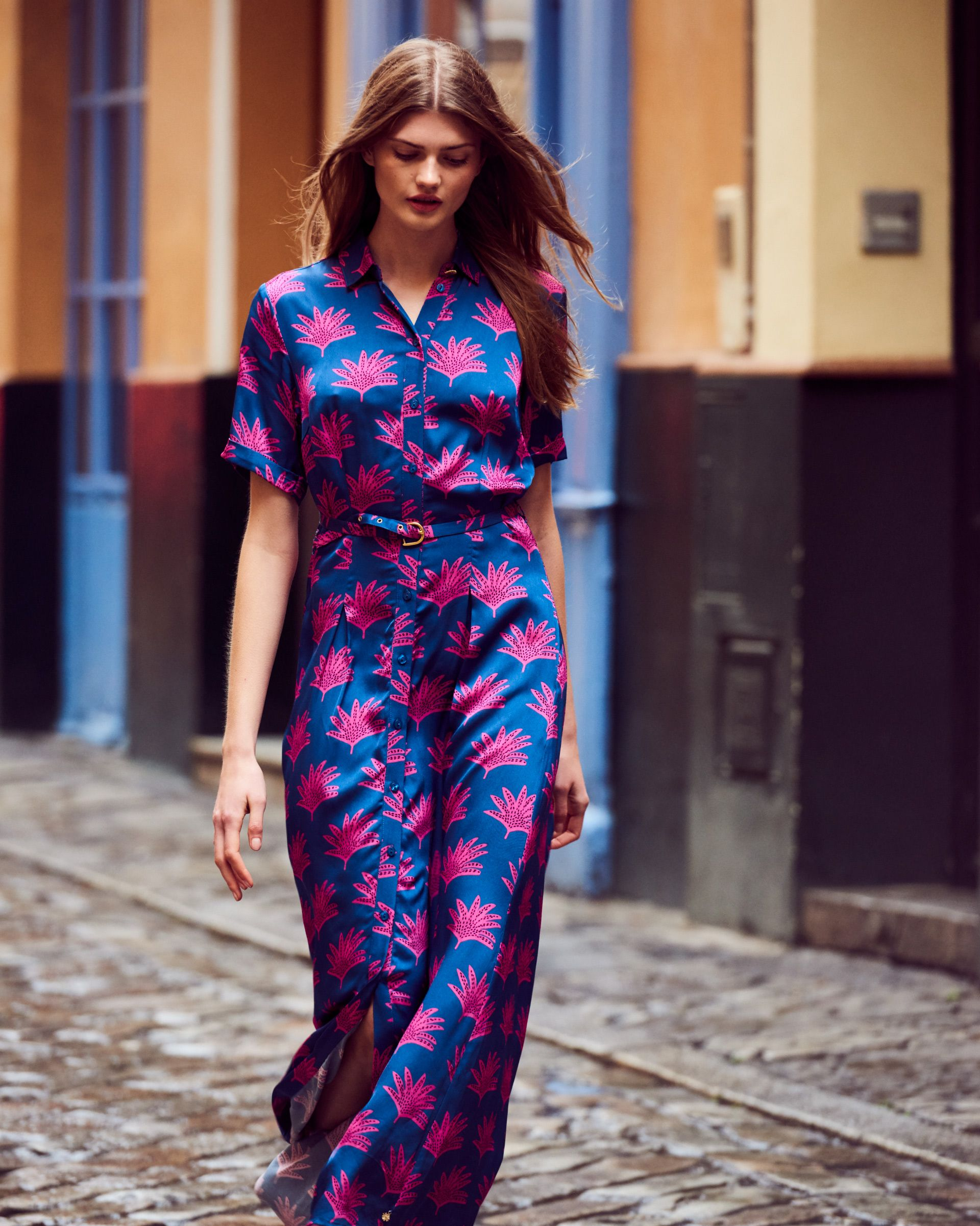 11++ Fashion mia dress reviews information