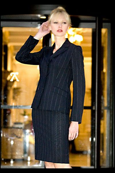 e2f9aded2db Tall womens suits- Business Suits for Tall Women-Bluesuits ...