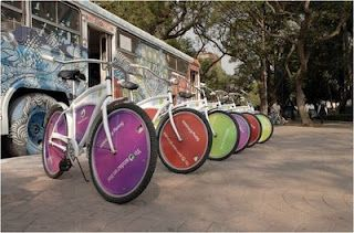 Mejor EnBici - Argentina - Buenos Aires (432 bikes)