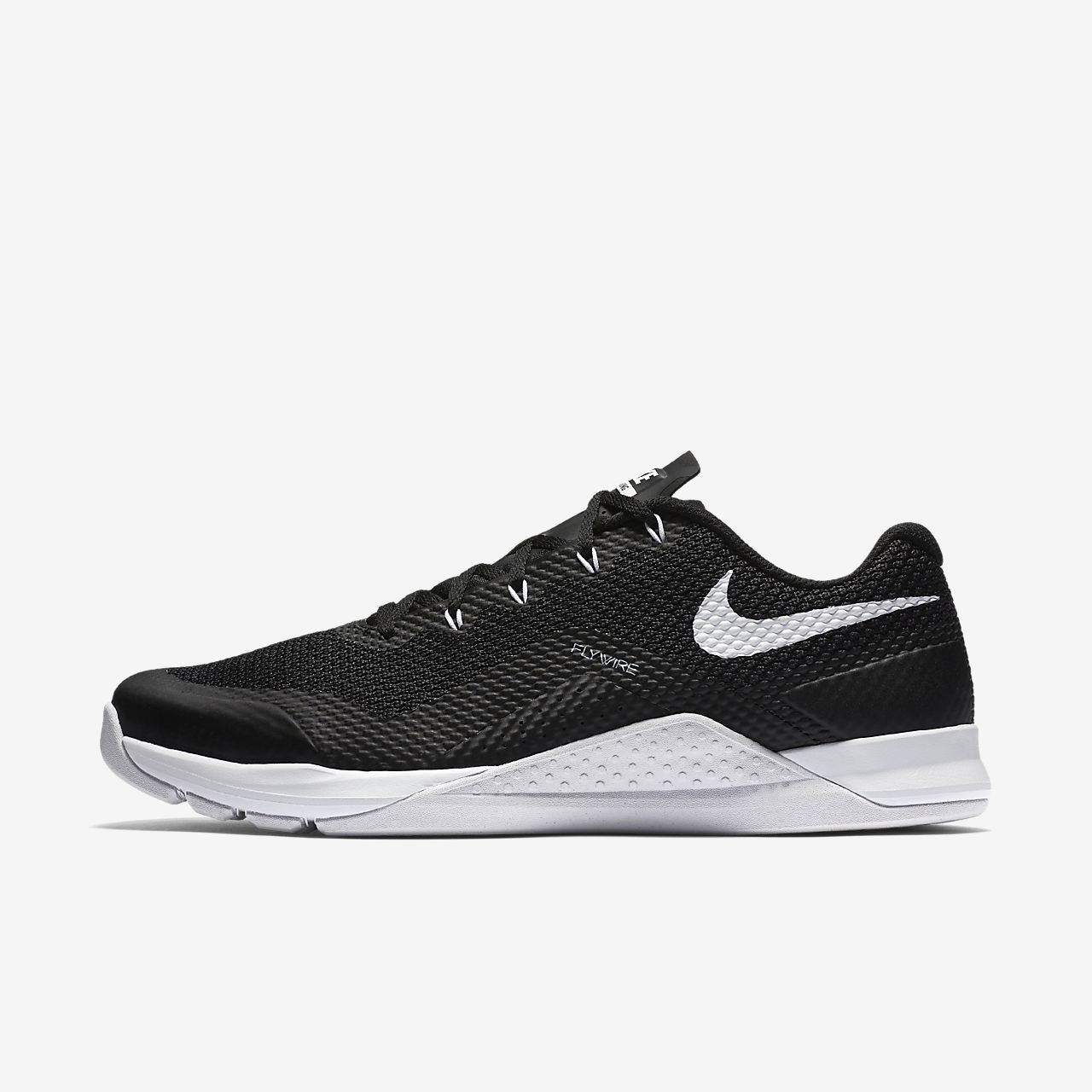 Nike Metcon Repper Dsx Men S Training Shoe Mens Nike Golf Shoes Adidas Golf Shoes Nike Golf Shoes