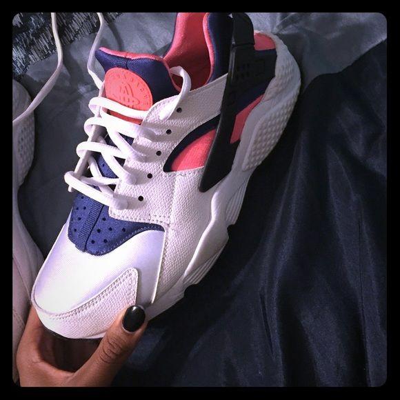 Nike Huaraches Nike Huarache Huaraches Nike