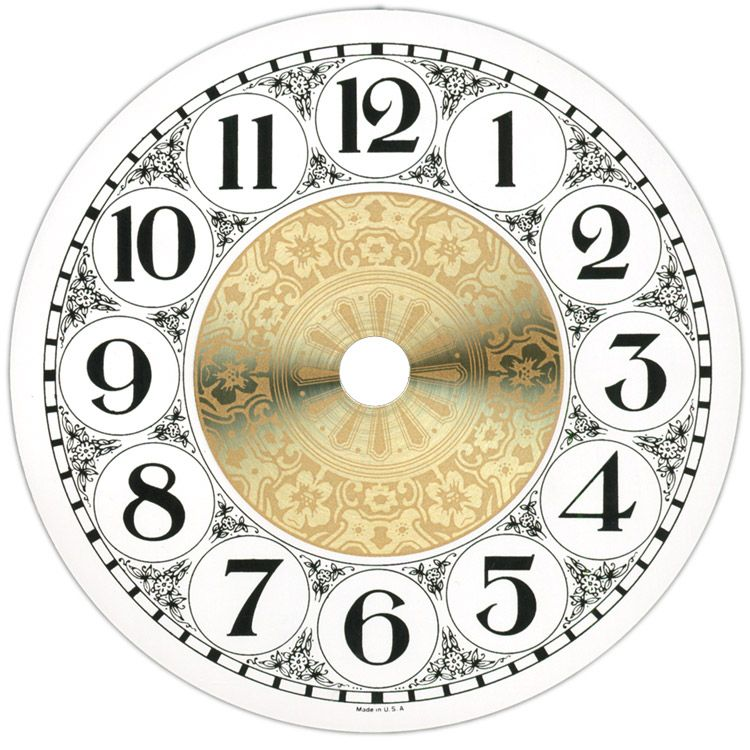 Jpg  Pxeles      Clock Faces