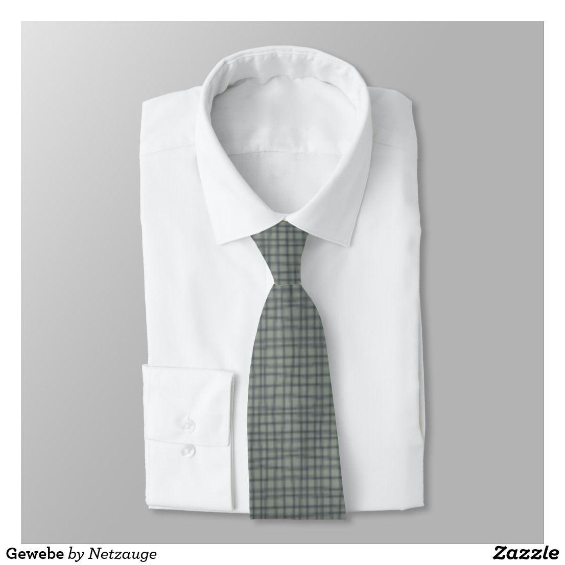 17bf401707221 Gewebe Krawatte #tie #Krawatte #binder #cravate #corbata #mode ...