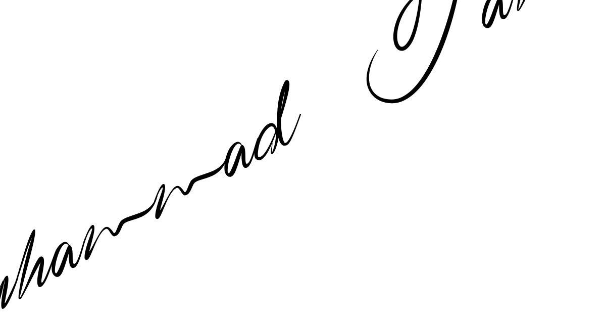 Create Your Signature Name Signature Signature Names