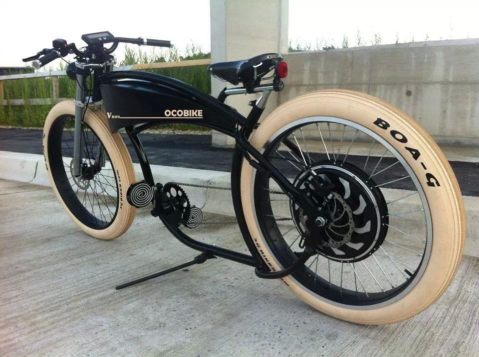 Pin On Bikes We Love