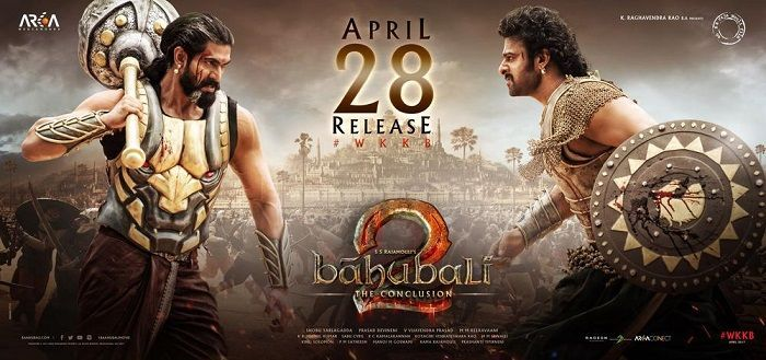 Bahubali 2 full movie online telugu hd free download