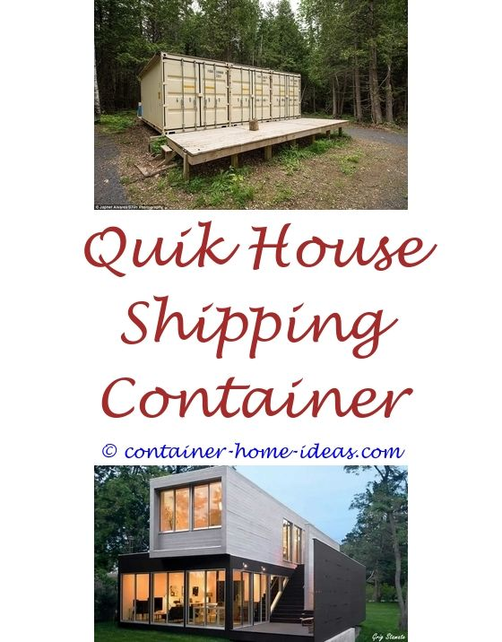 Container Home Plans Free Online | Container house plans, Container ...