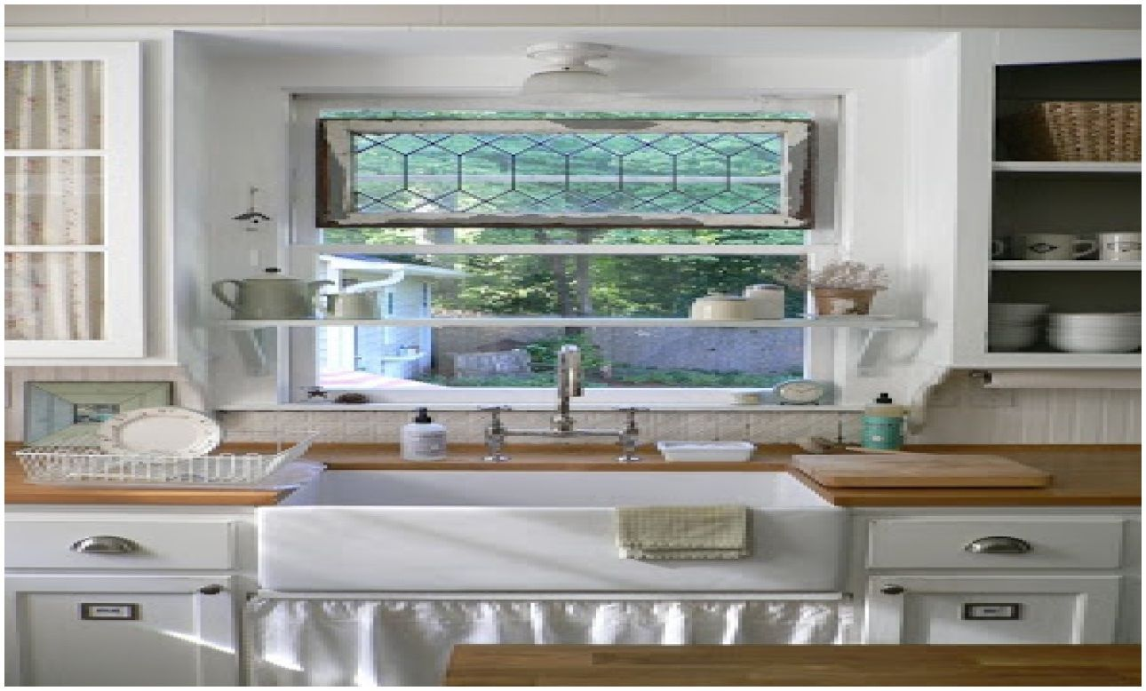 Over The Kitchen Sink Shelf Kitchen Trash Can Ideas Check More